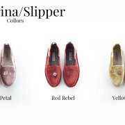Ballerina-Slipper-Handmade-Amerigo-Milano-colori-22