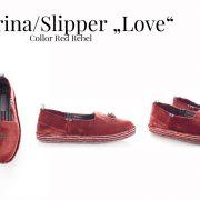 Ballerina-Slipper-Handmade-Amerigo-Milano-red-24