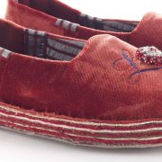Ballerina-Slipper-Handmade-Amerigo-Milano-red-27
