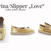 Ballerina-Slipper-Handmade-Amerigo-Milano-yellow-25