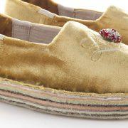 Ballerina-Slipper-Handmade-Amerigo-Milano-yellow-26