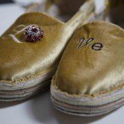 Ballerina-Slipper-giallo-Handmade-Amerigo-Milano-15