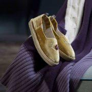 Ballerina-Slipper-giallo-Handmade-Amerigo-Milano-19