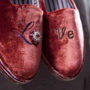 Ballerina-Slipper-rot-Handmade-Amerigo-Milano-4