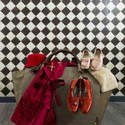 Ballerina-Slipper-rot-Handmade-Amerigo-Milano-8 Kopie 2