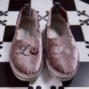 HB-Ballerina-Slipper-Handmade-Amerigo-Milano-rosa-29