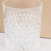 Kristallglaeser-Glashuette-Design-Arno-Wolf-4
