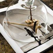 Trottole-Zwirbel-Holzspielzeug-Handmade-Amerigo-Milano-11