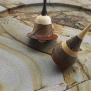 Trottole-Zwirbel-Holzspielzeug-Handmade-Amerigo-Milano-14