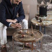 Trottole-Zwirbel-Holzspielzeug-Handmade-Amerigo-Milano-15
