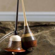Trottole-Zwirbel-Holzspielzeug-Handmade-Amerigo-Milano-2