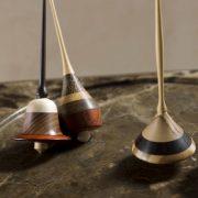 Trottole-Zwirbel-Holzspielzeug-Handmade-Amerigo-Milano-3