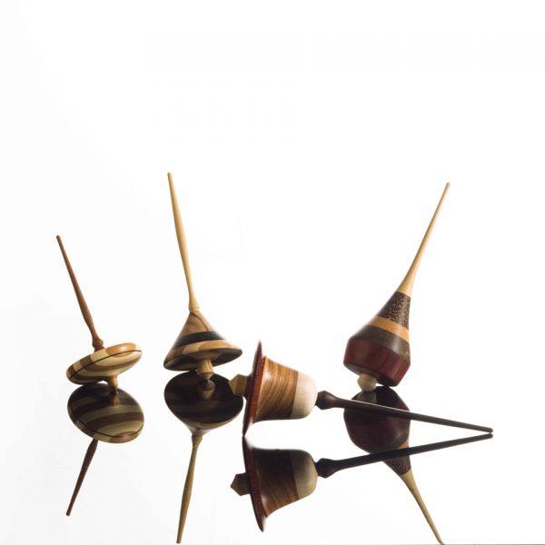 Trottole-Zwirbel-Holzspielzeug-Handmade-Amerigo-Milano-4