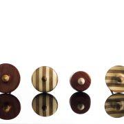 Trottole-Zwirbel-Holzspielzeug-Handmade-Amerigo-Milano-5
