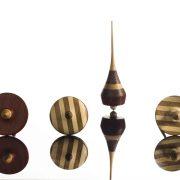 Trottole-Zwirbel-Holzspielzeug-Handmade-Amerigo-Milano-6