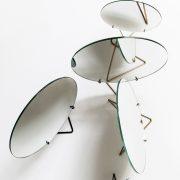 Mirror-runde-Standspiegel-Moebe-14