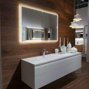 Mirror-runde-Standspiegel-Moebe-3