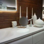 Mirror-runde-Standspiegel-Moebe-4