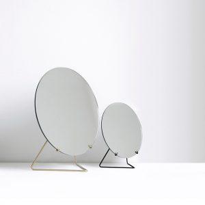 Standspiegel Mirror - ab 60.00 CHF