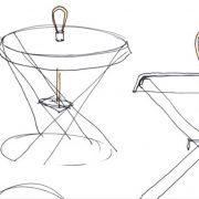 Beistelltisch-Mox-Marionet-Swissdesign-10