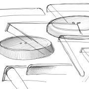 Beistelltisch-Mox-Marionet-Swissdesign-11
