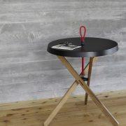 Beistelltisch-Mox-Marionet-Swissdesign-5