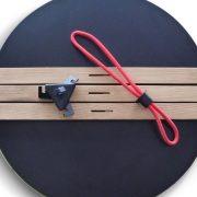 Beistelltisch-Mox-Marionet-Swissdesign-6