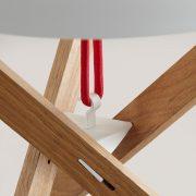 Beistelltisch-Mox-Marionet-Swissdesign-7