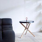 Beistelltisch-Mox-Marionet-Swissdesign-8