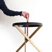 Beistelltisch-Mox-Marionet-Swissdesign-9