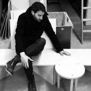 Beistelltisch-Mox-Marionet-Swissdesign-Simon-Busse-15