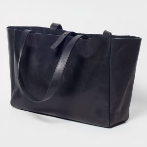 "Ledershopper ""TB03 Tote Bag"" - 329.00 CHF"