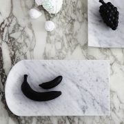 C-Schale-Arca-Marmor-Atipico-Carlo-Trevisani-1