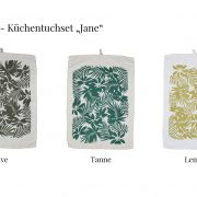 JANE-TO-Kuechentuch-Leinen-Atelier-Dorothee-Lehnen-colors-14