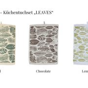 LEAVES-TO-Kuechentuch-Leinen-Atelier-Dorothee-Lehnen-colors-15