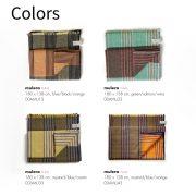 Mulera-Wolldecke-Ames-Sebastian-Herkner-Kolumbien-Colors-22