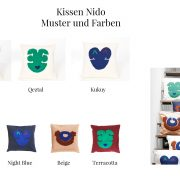Nido-Kissen-Ames-Sebastian-Herkner-colors-Typ-32