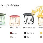 Circo-Beistelltisch-Ames-colors-9