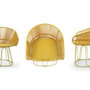 Circo-Lounge-Chair-Ames-13