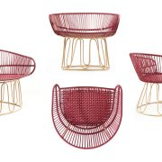 Circo-Lounge-Chair-Ames-14