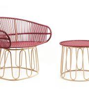 Circo-Lounge-Chair-Ames-15