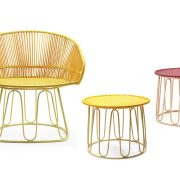 Circo-Lounge-Chair-Ames-16