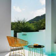 Circo-Lounge-Chair-Ames-2