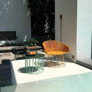 Circo-Lounge-Chair-Ames-4