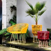 Circo-Lounge-Chair-Ames-5