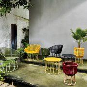 Circo-Lounge-Chair-Ames-6
