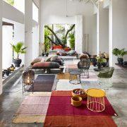 Circo-Lounge-Chair-Ames-7