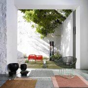 Circo-Lounge-Chair-Ames-8