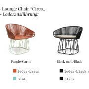 Circo-Lounge-Chair-Ames-Colors-Leder-28_bearbeitet-1