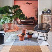 Circo-Lounge-Chair-Ames-Leder-27
